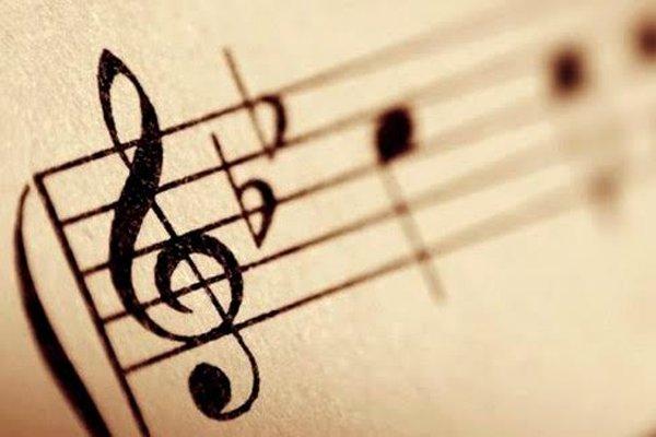 یادگیری زبان کره ای با موسیقی