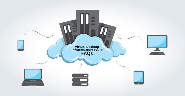 مجازی سازی (Virtualization) چگونه در شرایط اقتصادی سخت به کسبوکارها کمک خواهد کرد؟