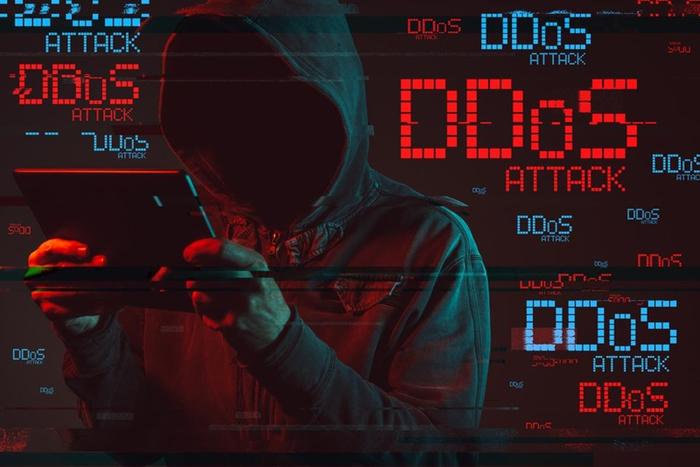 حمله DDoS چیست؟ همیشه حملات دیداس خرابکاری نیستند!