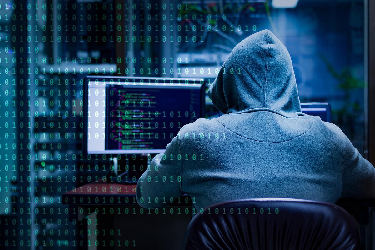 چگونه هکر شویم؟ آیا هک شغل قانونی است؟