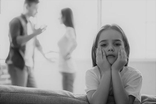۵ نکته ی مهم در تربیت فرزند که خانواده ها بهش توجه نمی کنند