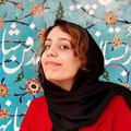 سپیده عابدی