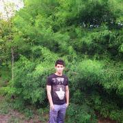 Ramin Sarmadi