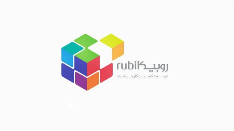 Photo of چه کسی پشت صفحه برنامه Rubica است؟