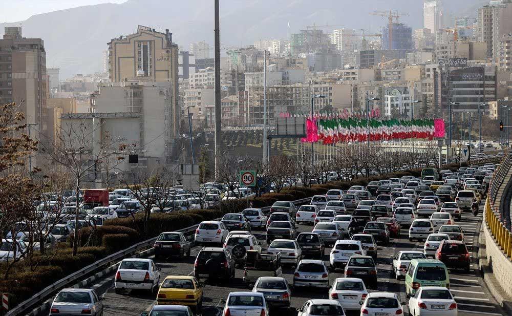 از اسنپ تا کارپینو ، بازار تاکسی اینترنتی اشباع شده است؟