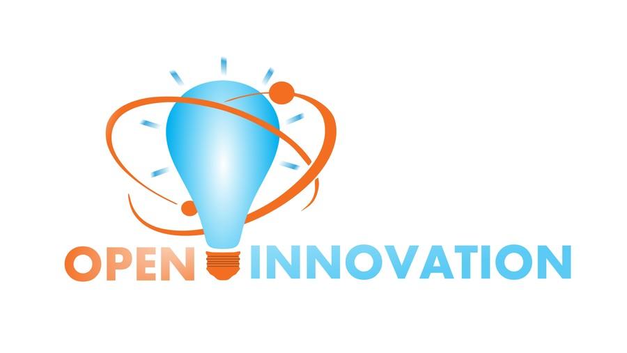 نوآوری باز و شهر هوشمند