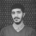 مهدی موسوی