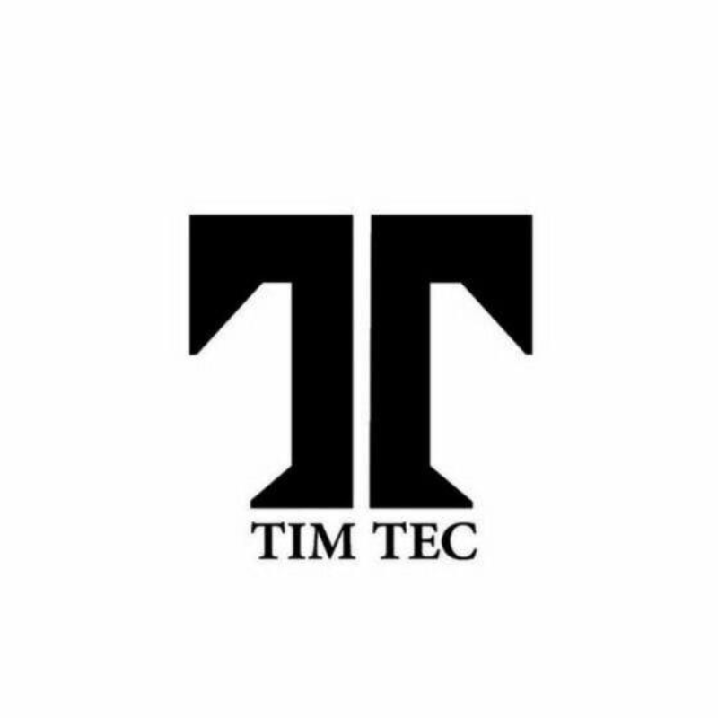 timtec
