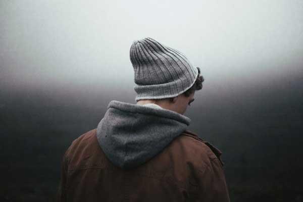 انواع افسردگی کدامند؟ (۱۷ افسردگی متحیر کننده)