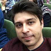 عطا جبارزاده