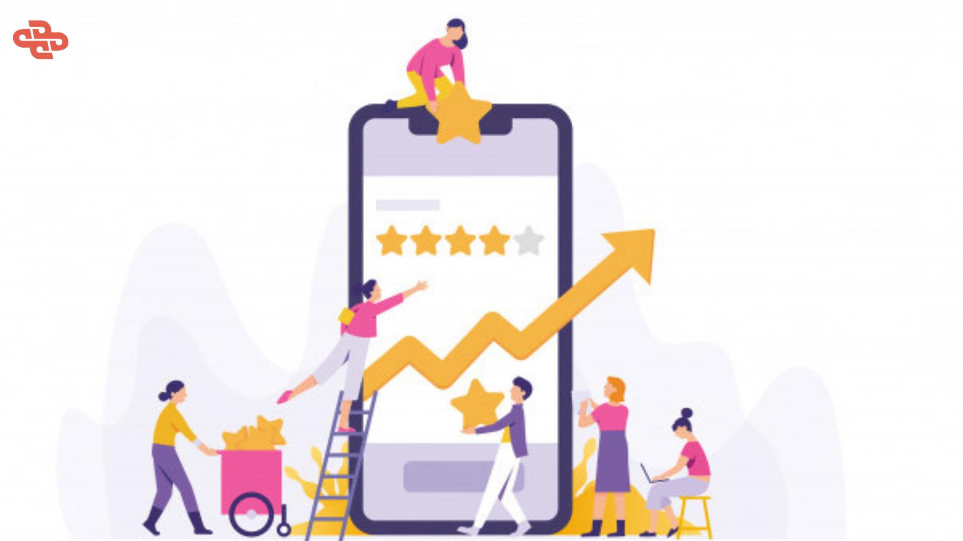 چطور از پنل sms برای نظرسنجی از مشتریان استفاده کنیم؟