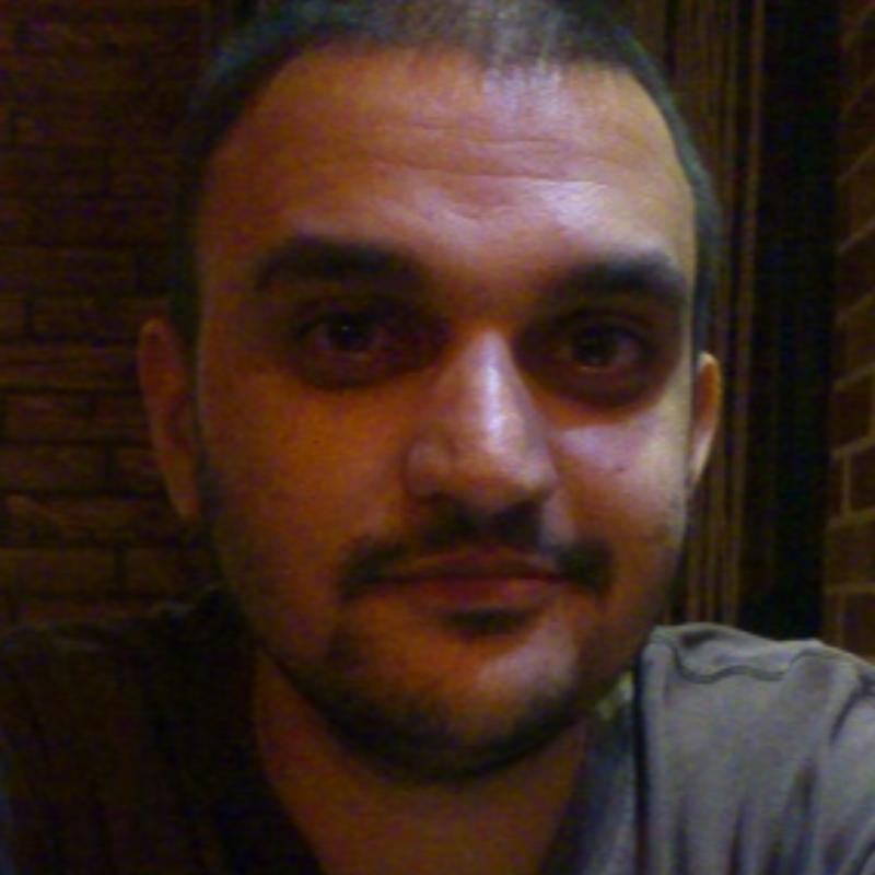 مجتبی جوان