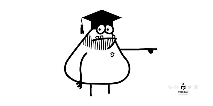 مشکلات منابع آموزش آنلاین برنامهنویسی