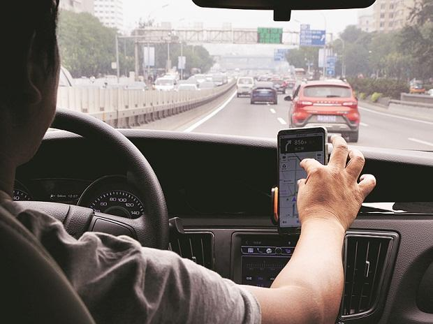 برای راننده ها اسنپ بهتره یا تپسی؟