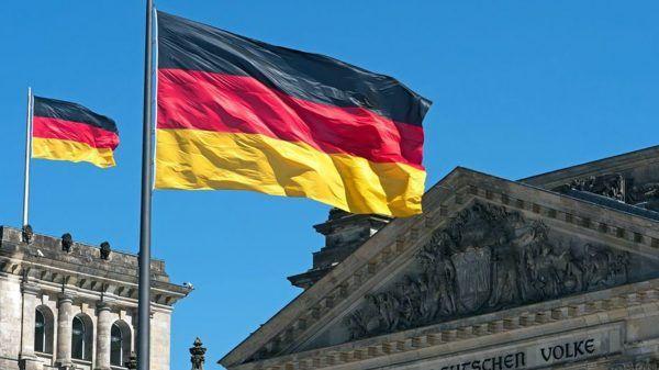 شرایط ادامه تحصیل در کشور آلمان – بخش اول