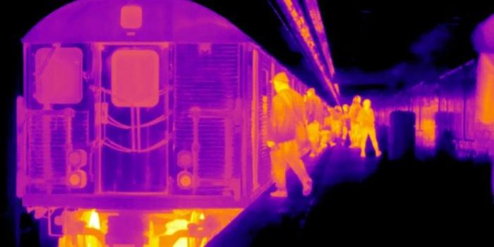 قابلیت ها و معایب دوربین مدار بسته حرارتی