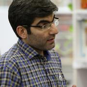 محمد سبزعلی