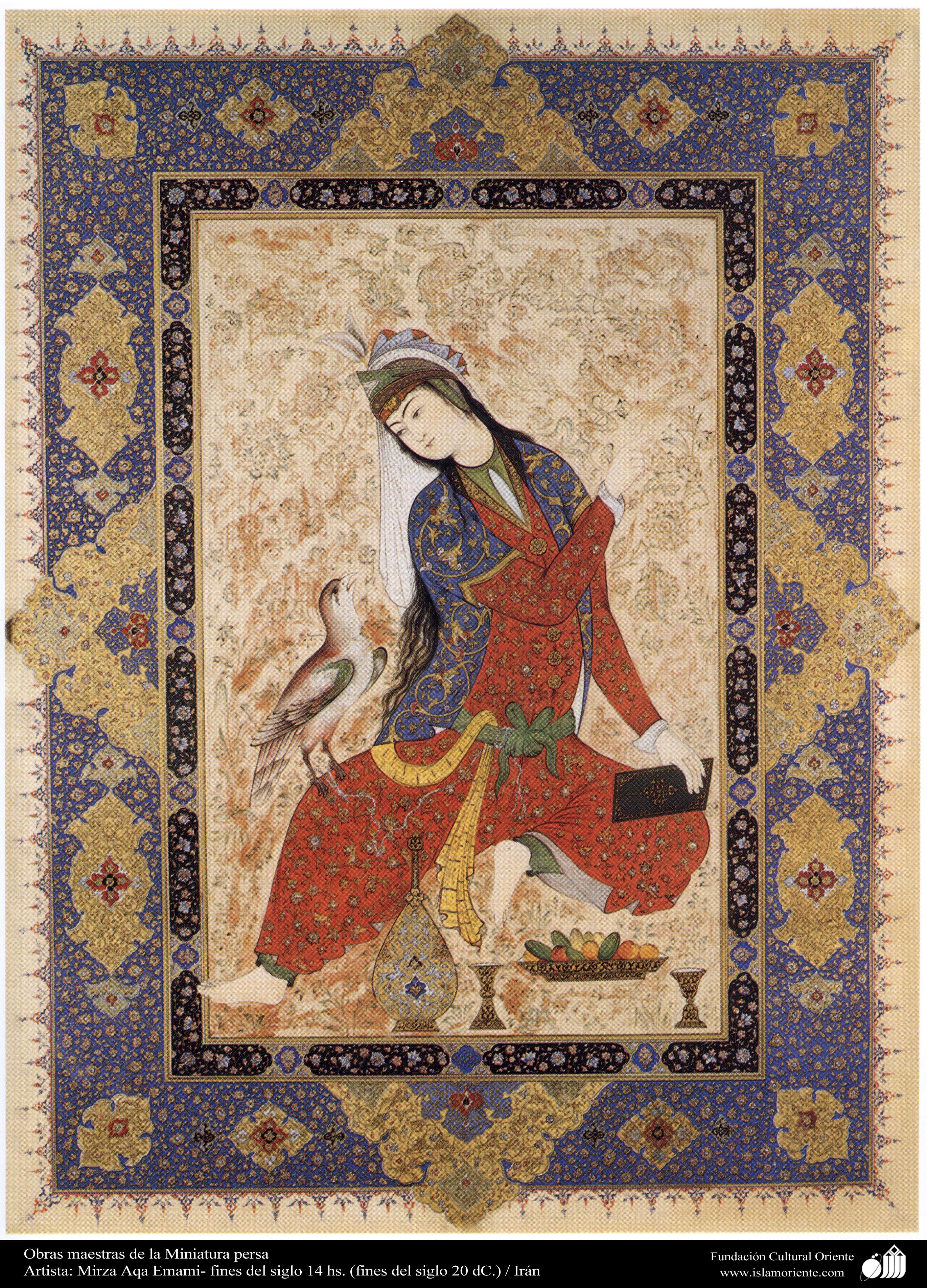 زنان مهم شاهنامه ایرانی نیستند؛ چرا؟