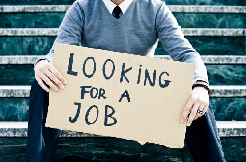 اگه دنبال کاری، این پست رو بخون...