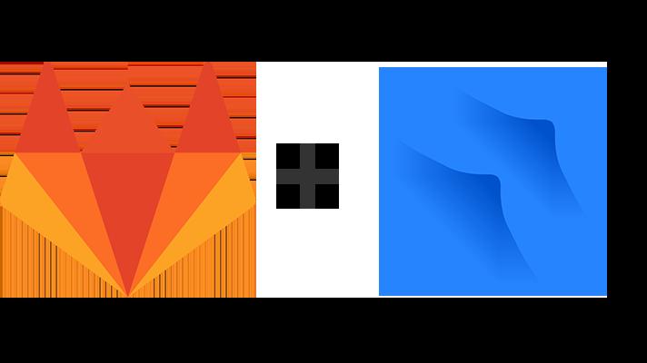 متصل کردن Gitlab به Jira