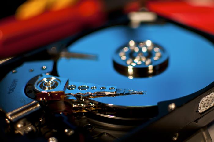 رفع مشکل عدم نوشتن روی پارتیشنهای NTFS در گنو/لینوکس