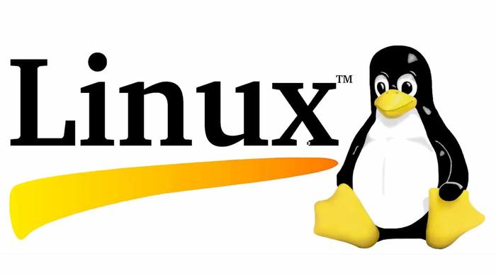حذف سریع کرنلهای قدیمی و بدون استفاده در گنو/لینوکس
