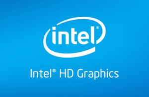 رفع مشکل Black Screen گرافیکهای Intel HD در macOS Catalina