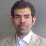 حمیدرضا متقیان Hamidreza Motaghian