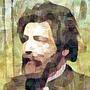 سعید غفاراُغلو