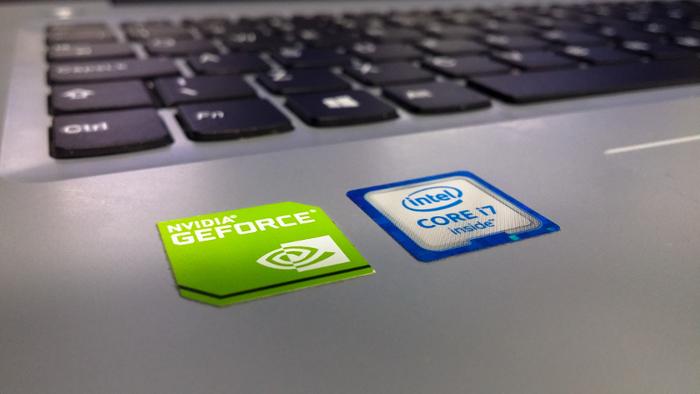 نسل جدید پردازندههای گرافیکی Nvidia مناسب جهت یادگیری عمیق(Deep Learning)
