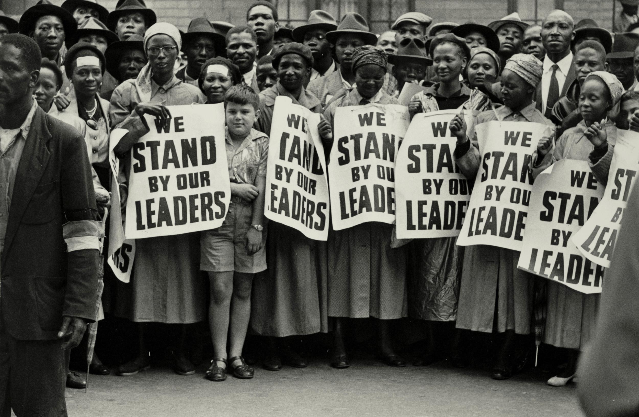 sahistory.org.za/article/despite-1994-political-victory-against-apartheid-its-economic-legacy-persists-haydn-cornish-