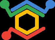 دپامین(Dopamine) کتابخانه جدید گوگل برای یادگیری تقویتی(Reinforcement Learning)