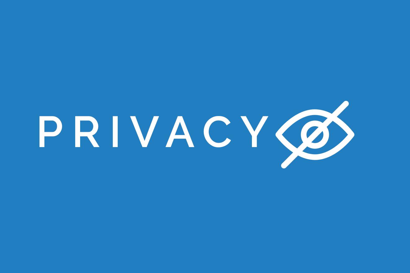 حریم خصوصی و درک ما از آن