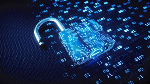 حریم خصوصی در بلاک چین