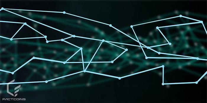 تنگل (Tangle) فناوری جایگزین بلاکچین