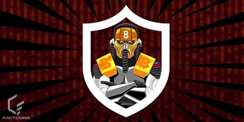خطراتی که شبکه بیتکوین را تهدید میکند(قسمت اول)