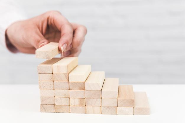مقدمه ای بر Corporate Development، ضرورت و راهکارهای پیادهسازی استراتژیهای مرتبط