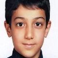 محمد جواد نورعلی زاده