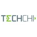 TechChi | تکچی
