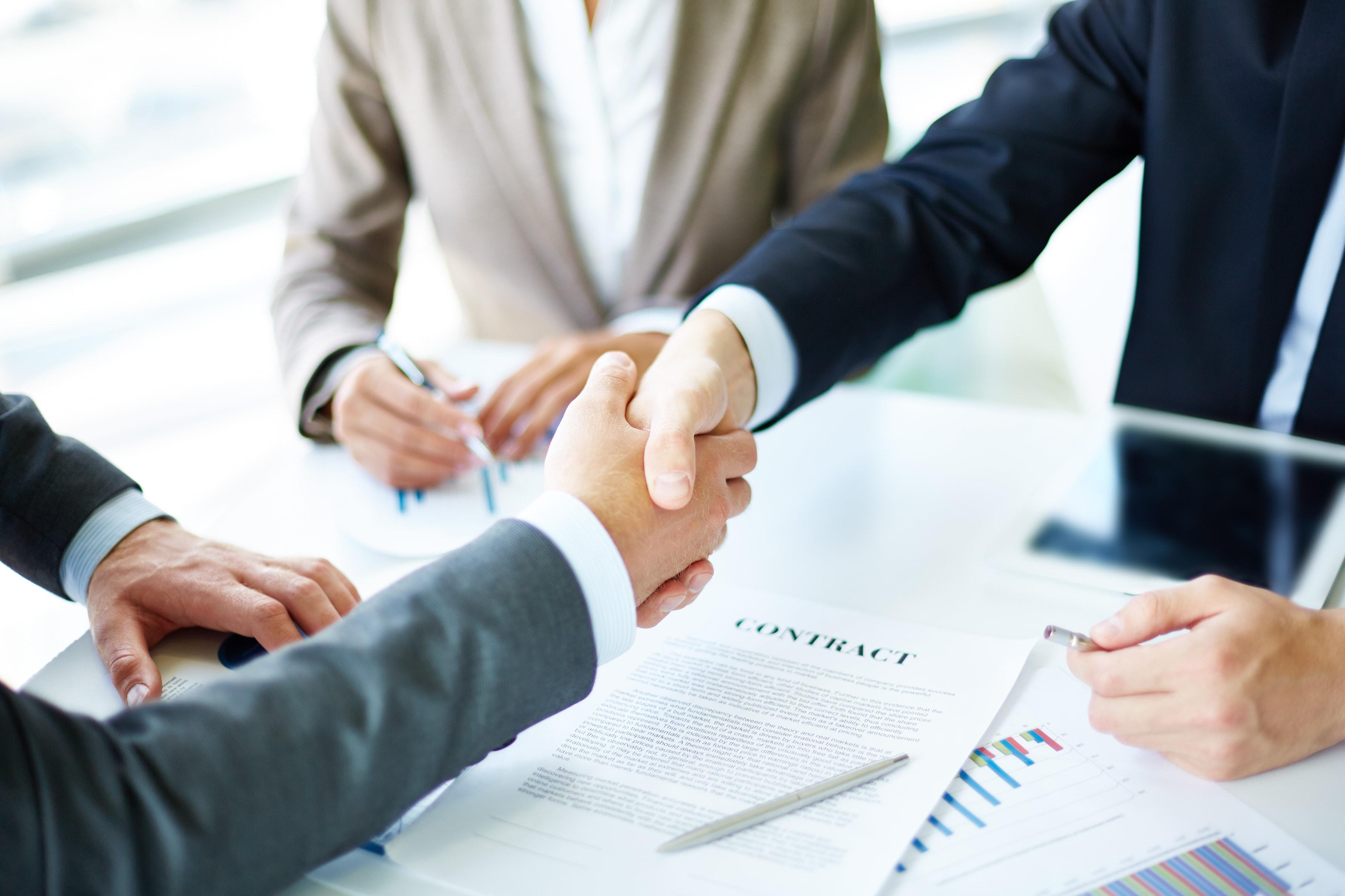 آموزش اصول مذاکره؛ قسمت اول: مقدمه
