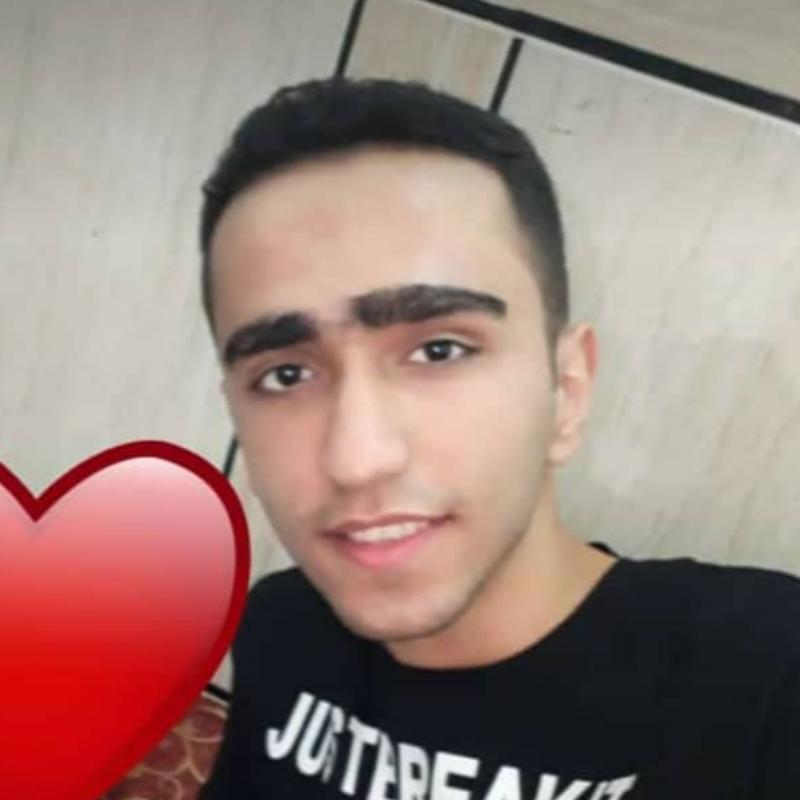 mohammadam