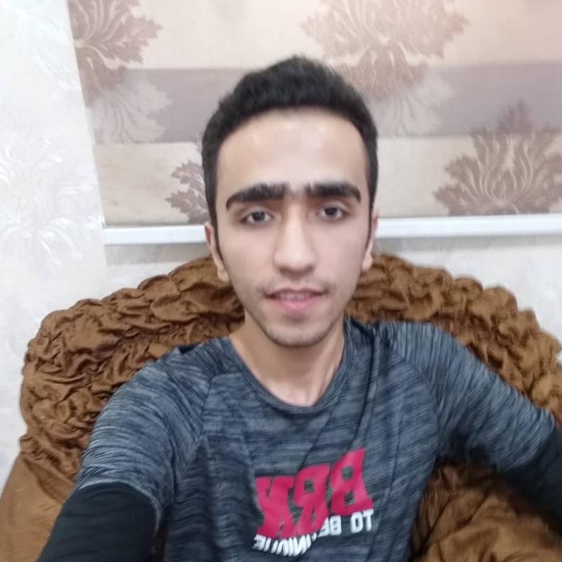 mohammad_1001111