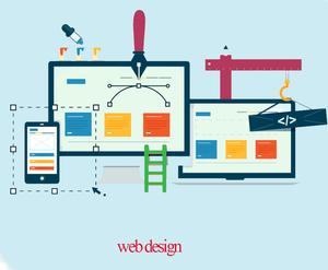 چطور وب سایت موفقی راه اندازی کنیم؟