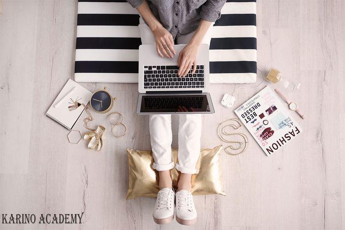 بلاگری چیست؟ چطور به یک بلاگر موفق تبدیل شویم؟