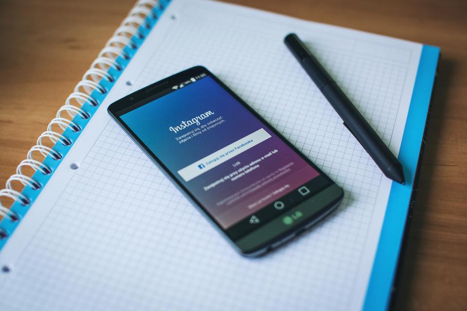 شبکه های اجتماعی و خانه ای که در آن مستأجر هستید !