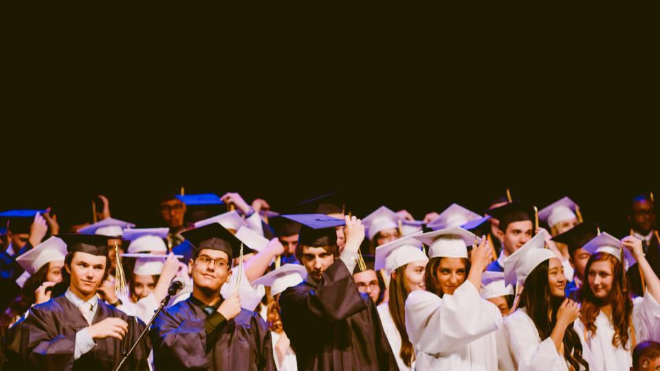 دوست داشتم دانشجویی اخراجی یا انصرافی می بودم!
