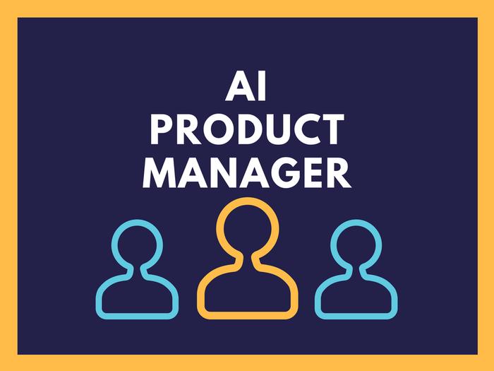 ساختار سازمانی شرکت ها مبتنی بر AI | (قسمت دوم)
