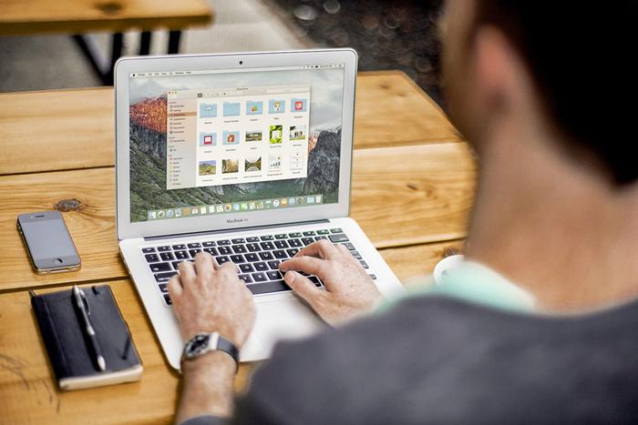چگونه طراحی سایت را شروع کنیم و طراح سایت شویم؟