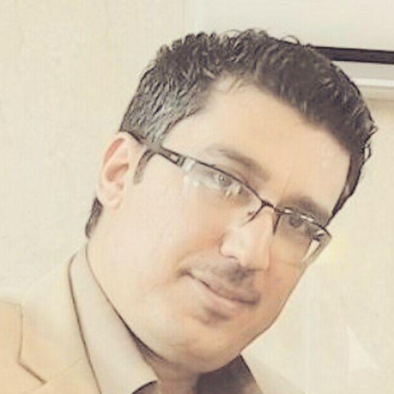 jafari_mahdi
