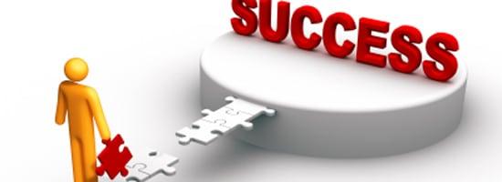 هفت روش برای فروش مؤثر در بیمه